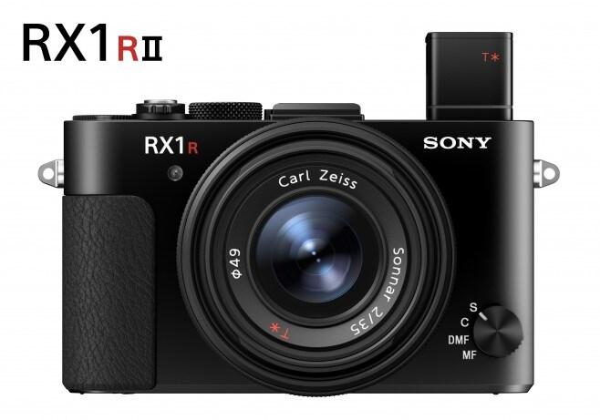 Sony RX1R II_2