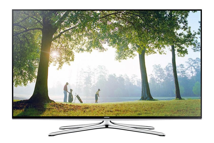 TV Samsung in sconto su TrovaPrezzi giovedì 8 ottobre | SmartWorld