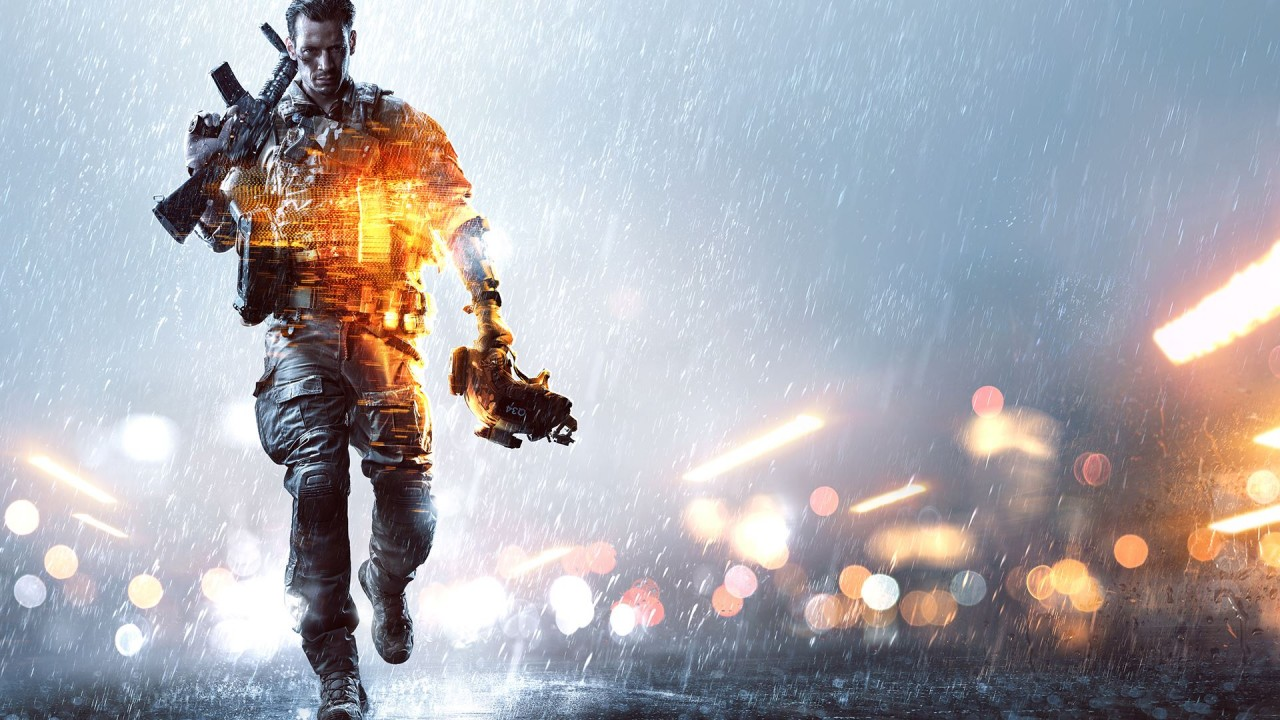 Gaming Weeks: Amazon dedica due settimane al mondo dei videogiochi