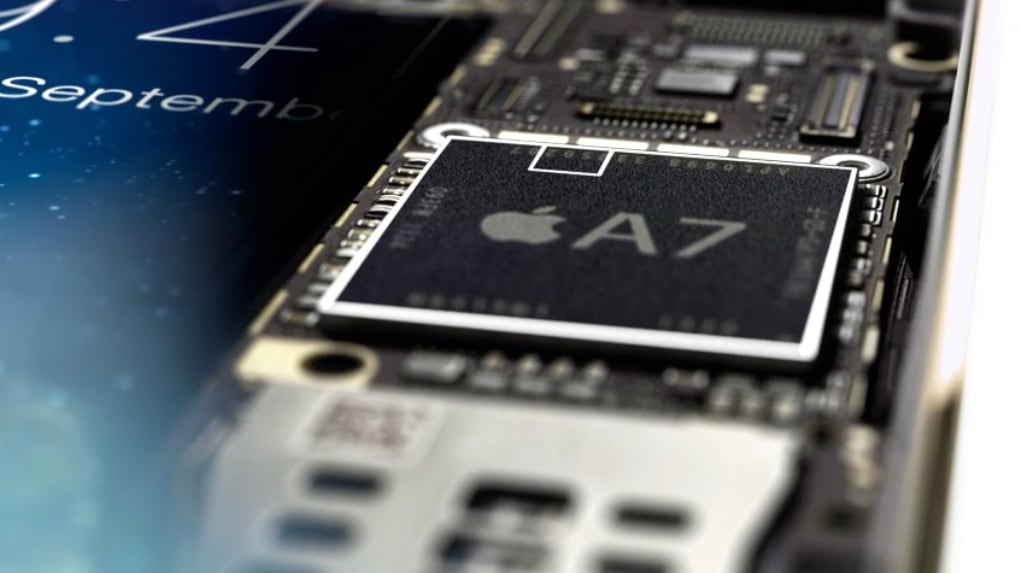 causa brevetti processori apple