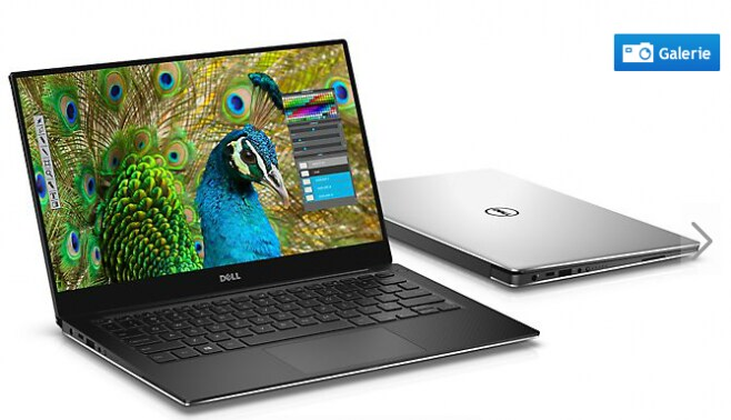 dell xps 13 skylake2