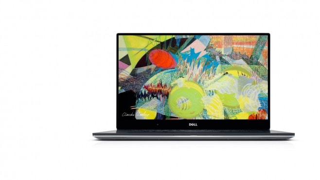 dell-xps-15-9550-final