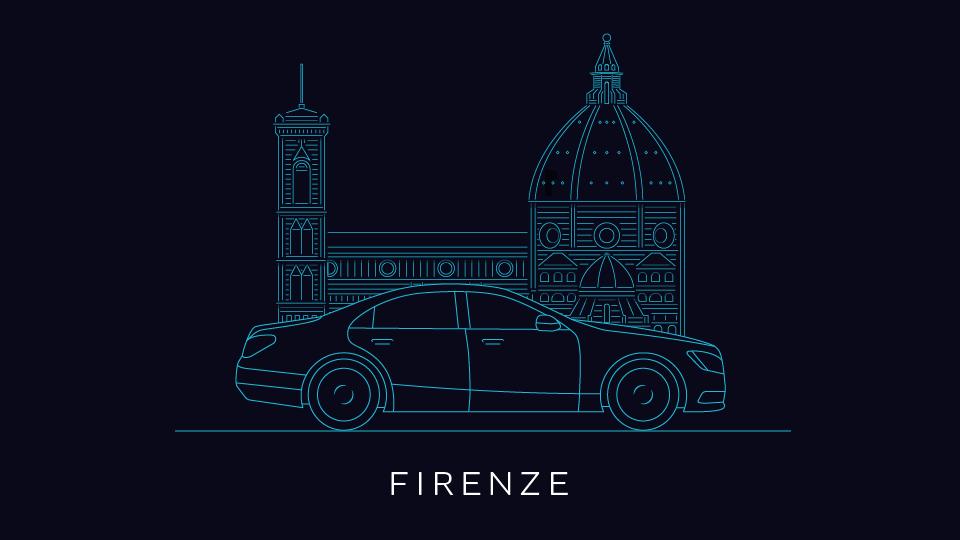 florence_UberBLACK-launch_blog_960x540_r1