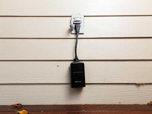 idevices-outdoor-switch-product-photos-4
