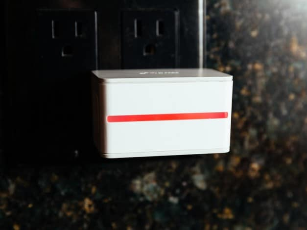 idevices-switch-product-photos-7