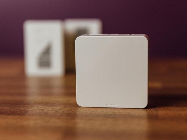 lutron-caseta-product-photos-1