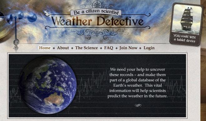 migliori progetti collective science_6