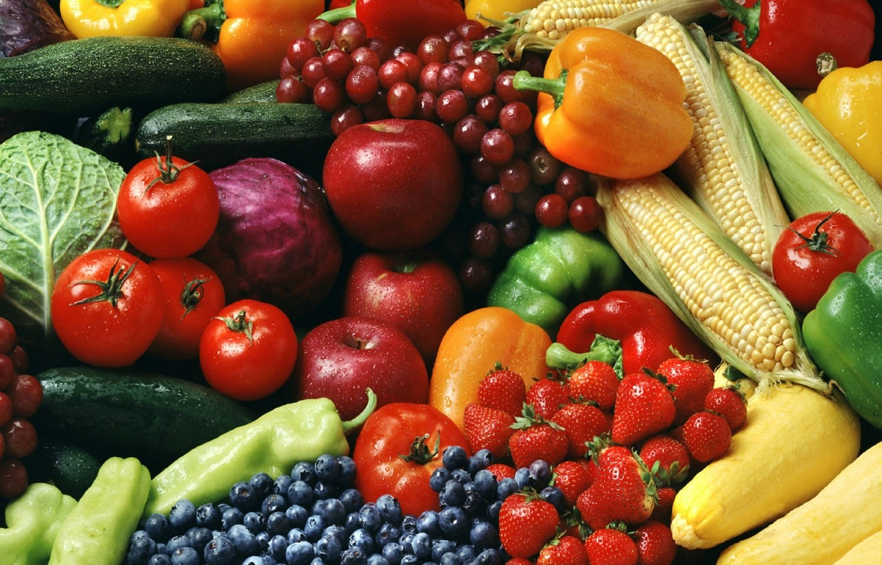 10 miti da sfatare su cibo ed alimentazione