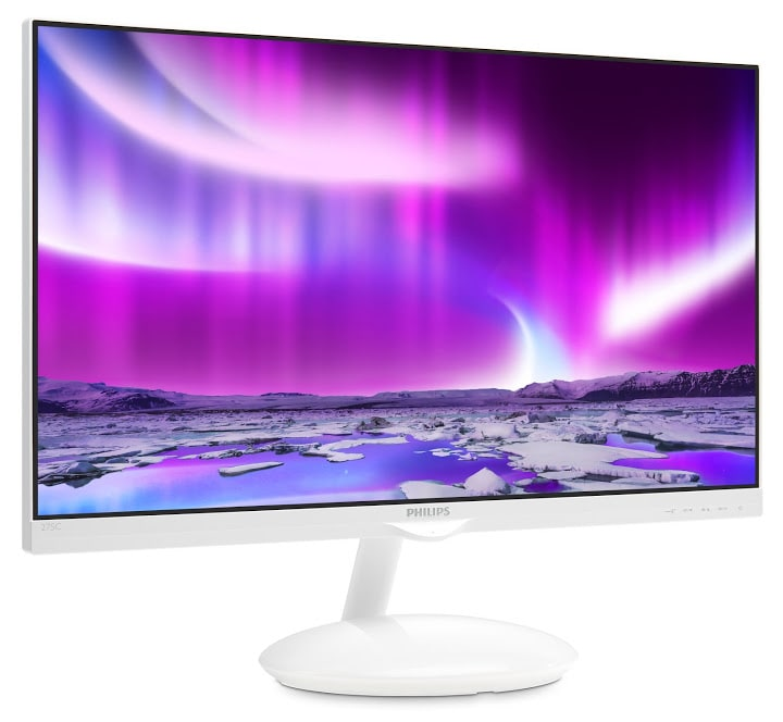 monitor philips Ambiglow Plus Base_4