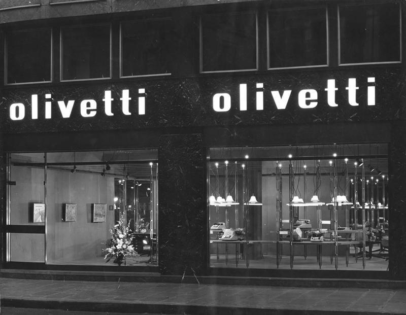 olivetti final