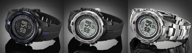 orologio casio prw3100_2