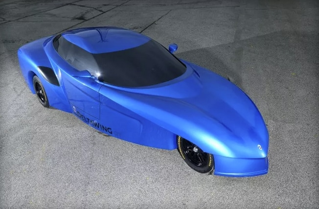 panoz DeltaWing GT_2