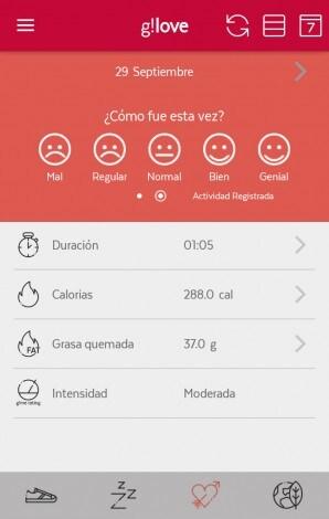 smartwatch geeksme_8