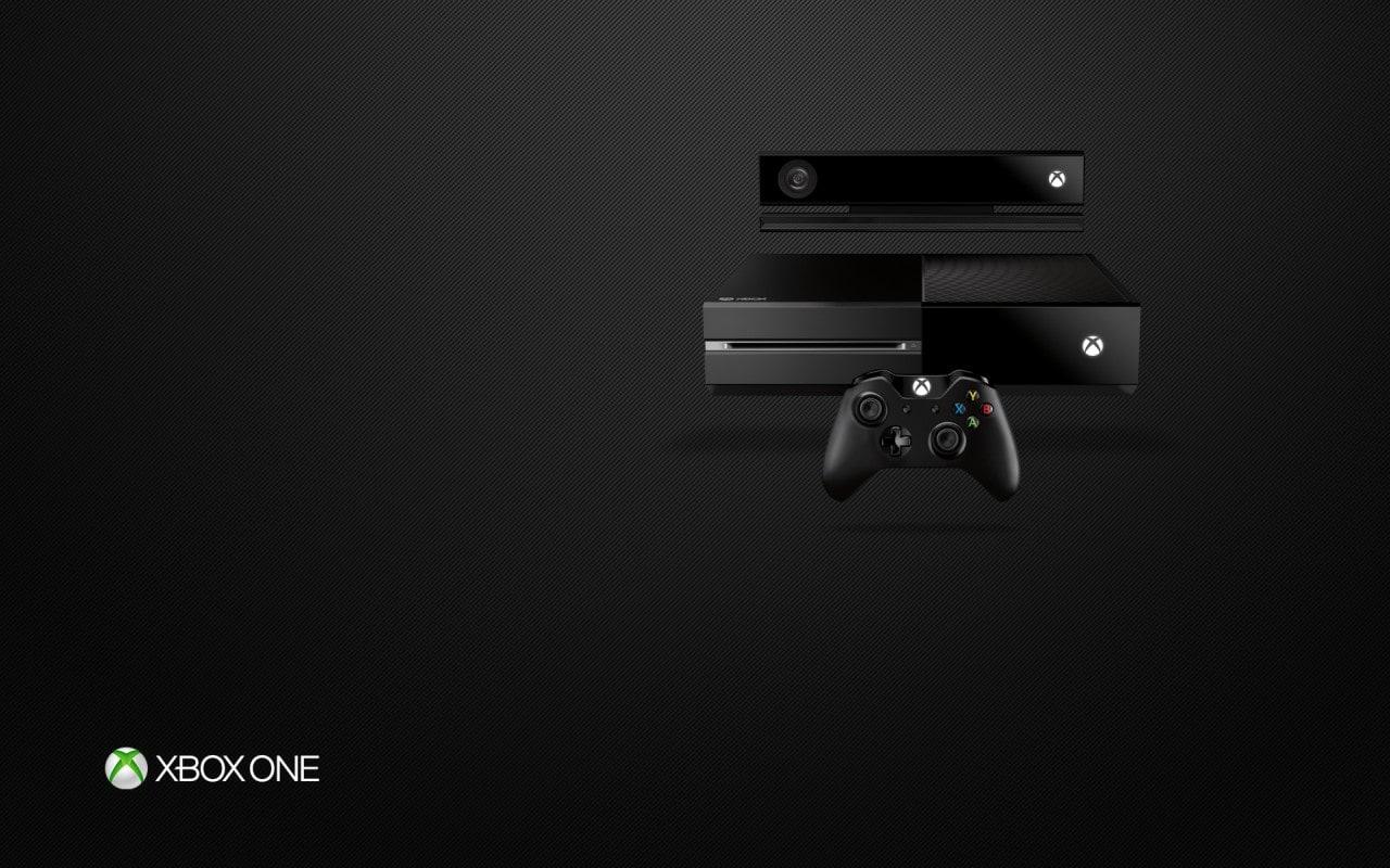 Microsoft non comunica ufficialmente le vendite di Xbox One? Forse adesso ne capiamo il motivo