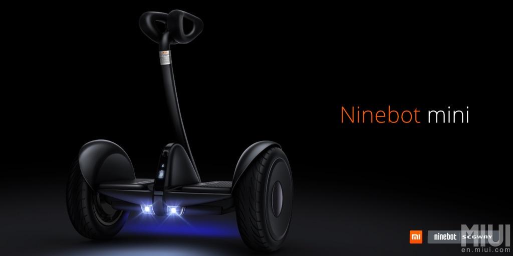 xiaomi ninebot mini_1