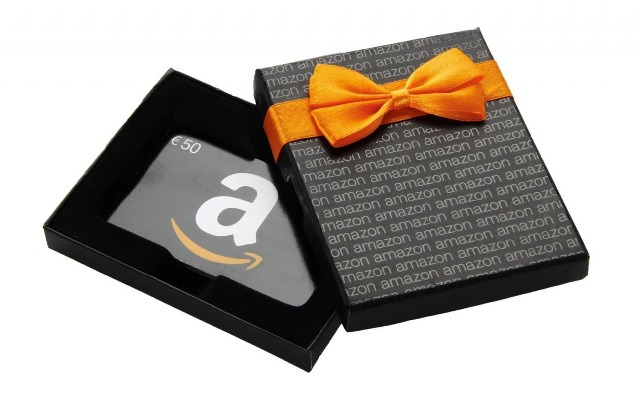 Amazon Euro Gift Card Iphone 2g Release