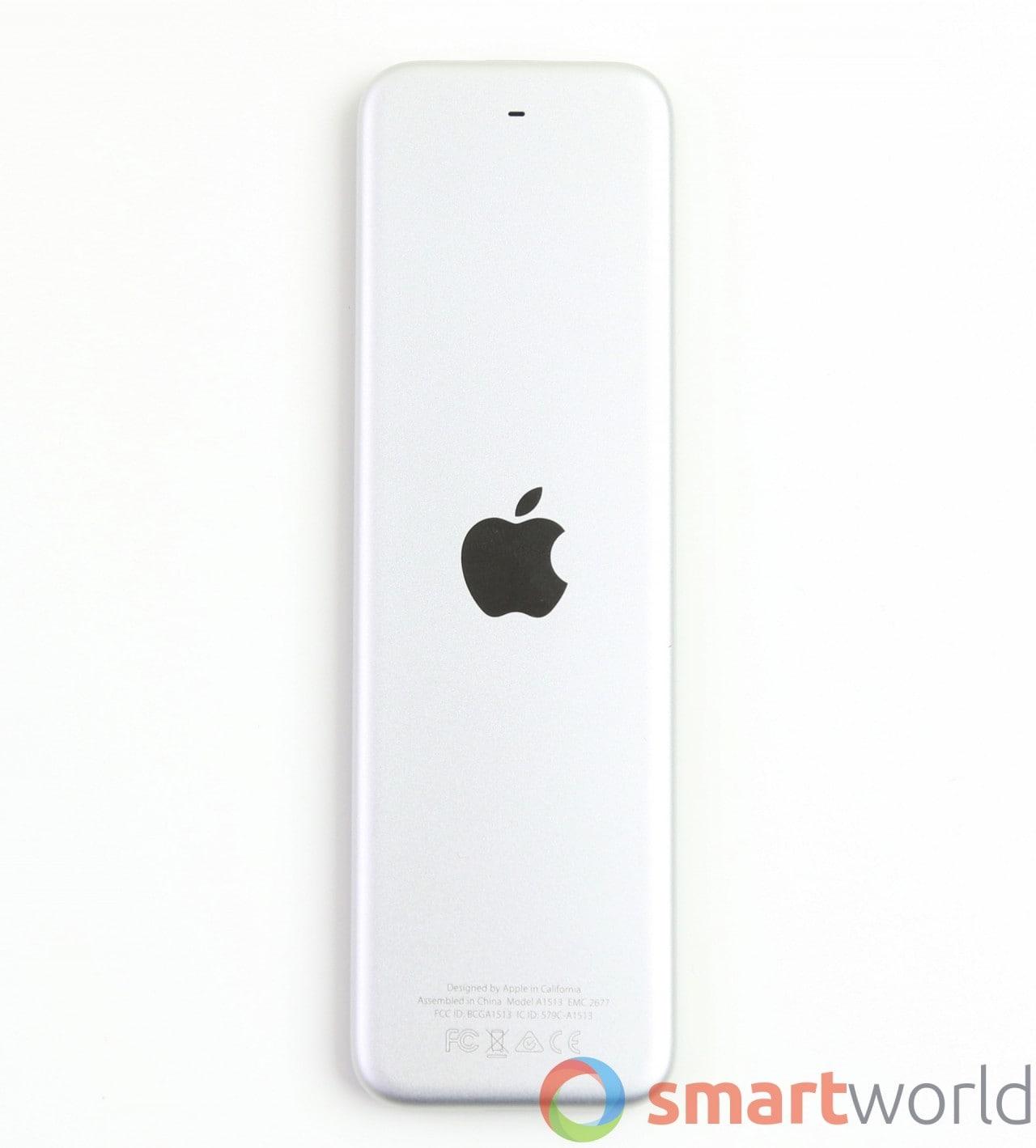 tvOS 9.2: arriva la sesta beta in vista dell'evento Apple
