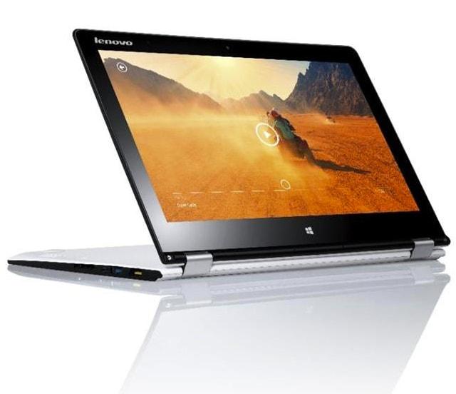 Lenovo Yoga 300-11_1