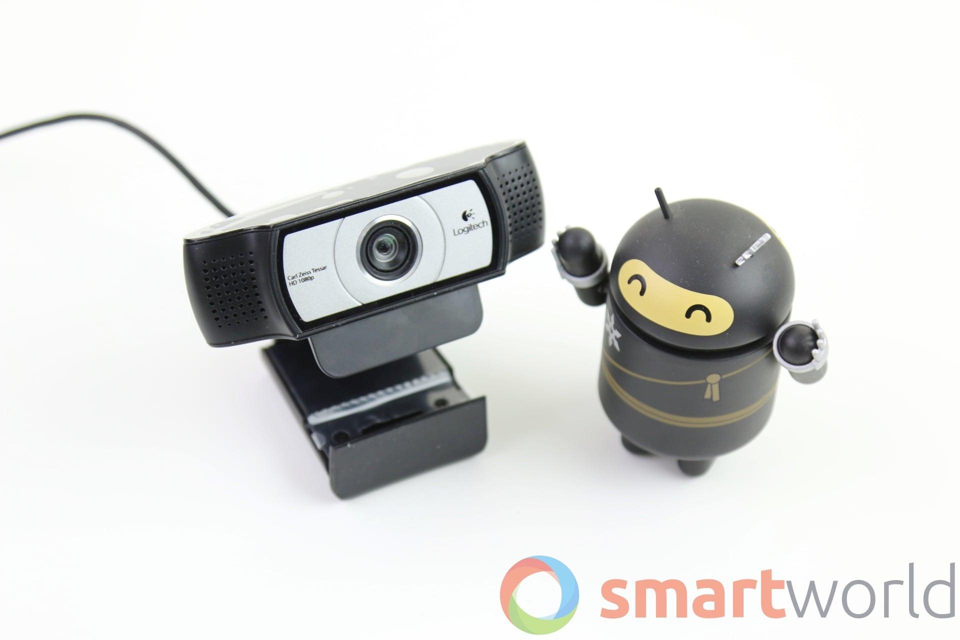 uh9 webcam driver logitech v Download