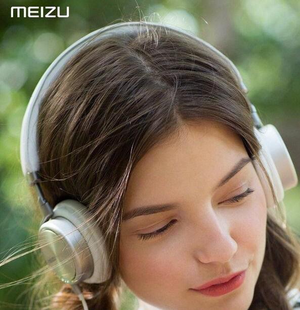 Meizu HD50_2