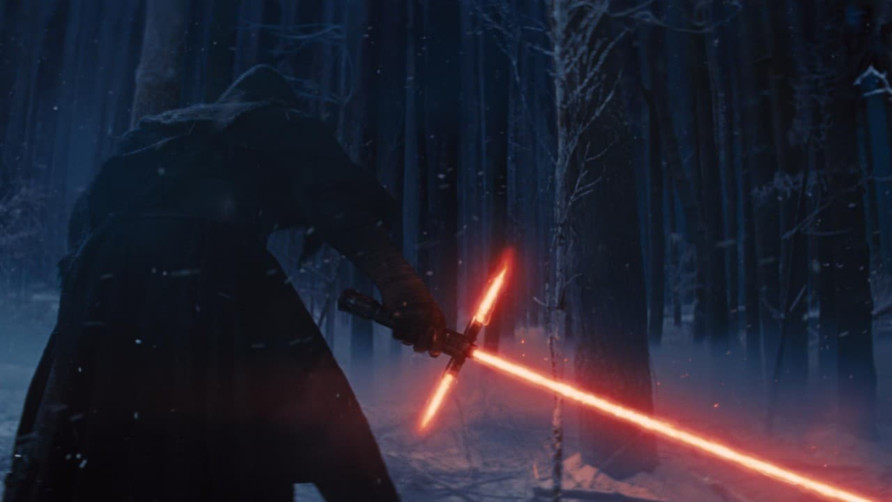 Screenshot Star Wars - 17