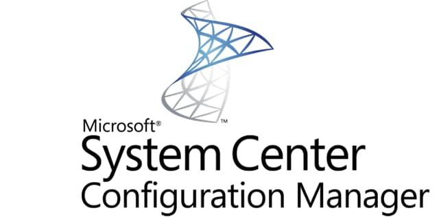 Qual è il futuro di Systems Management Server? Microsoft spiega