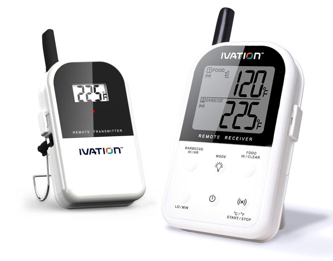 Termometro Wireless (1)