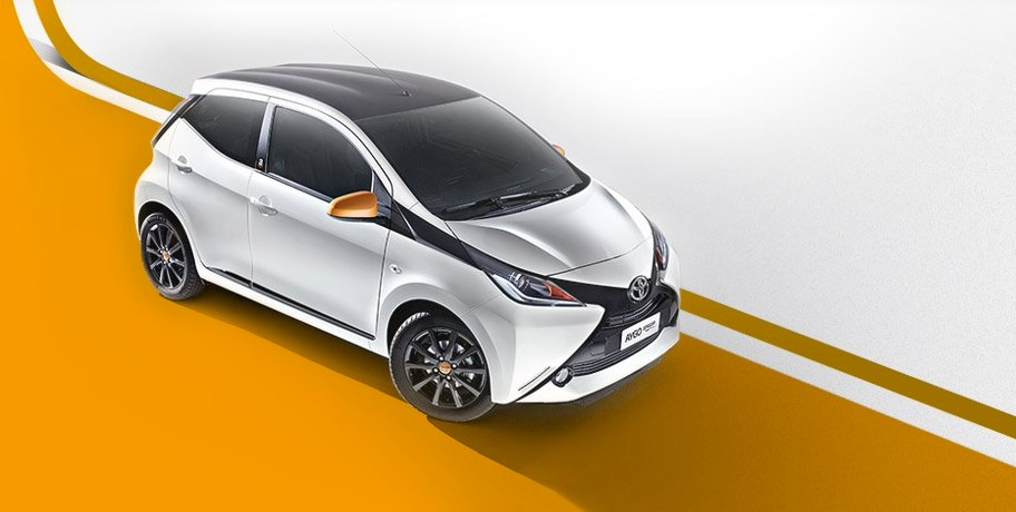 Toyota AYGO Amazon Edition_5