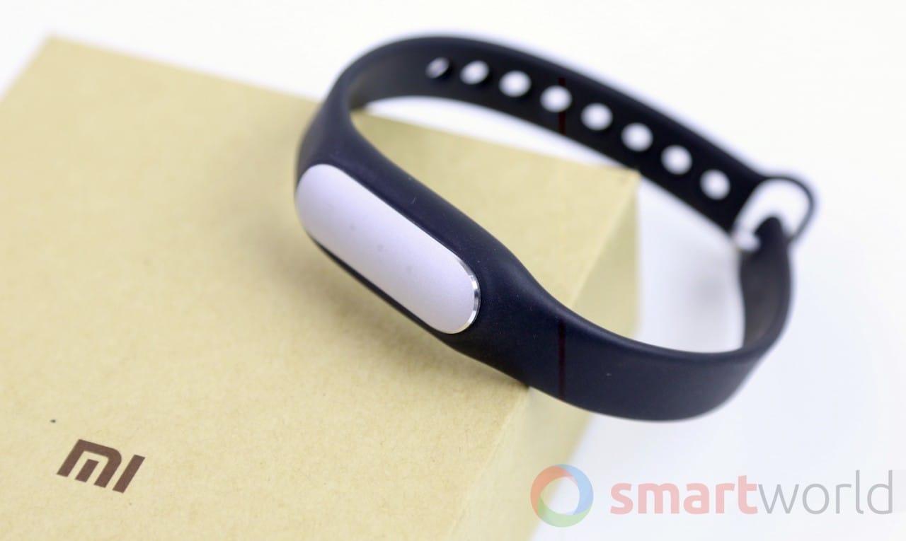 Xiaomi Mi Band 1S - 3