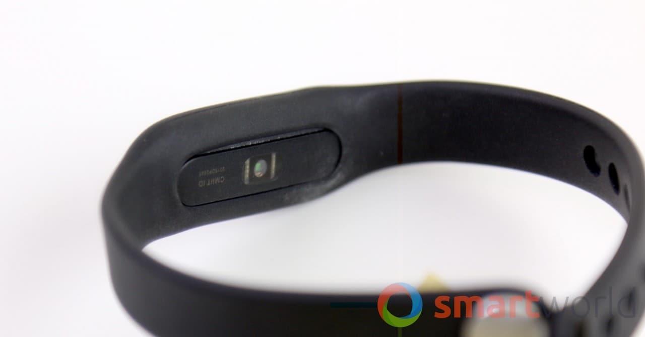 Xiaomi Mi Band 1S - 4