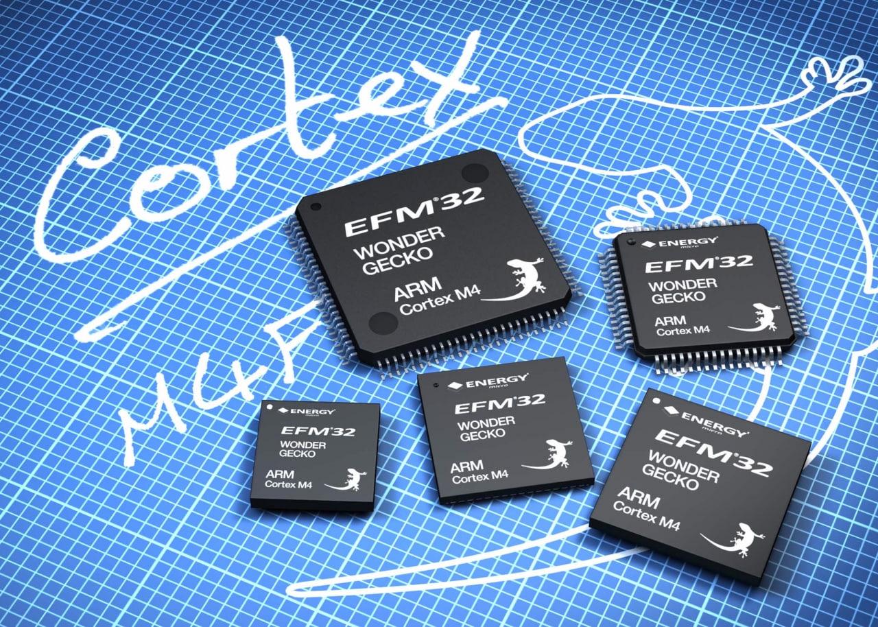 ARMv8-M: la sicurezza hardware arriva anche sui Cortex-M