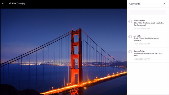 box app per windows 10