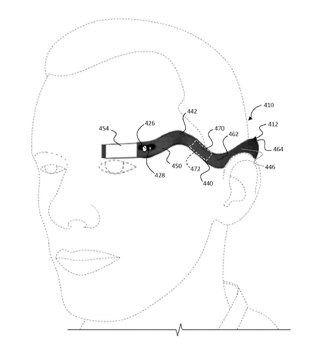 brevetto google glass_3