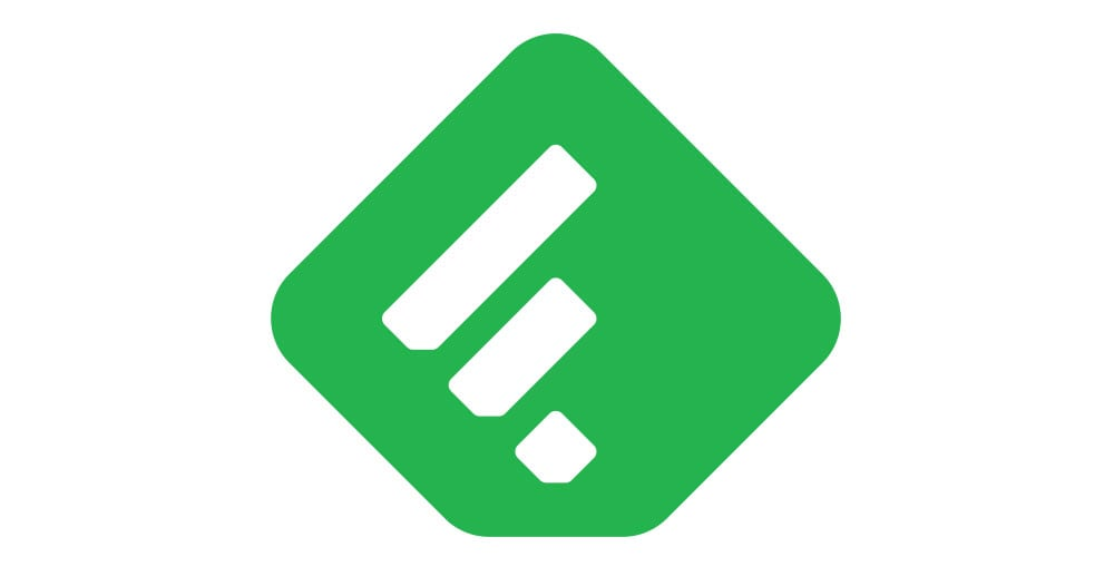 feedly final
