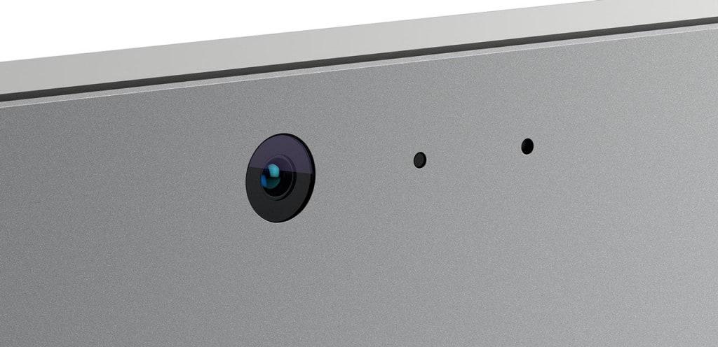 fotocamera surface reflex_5