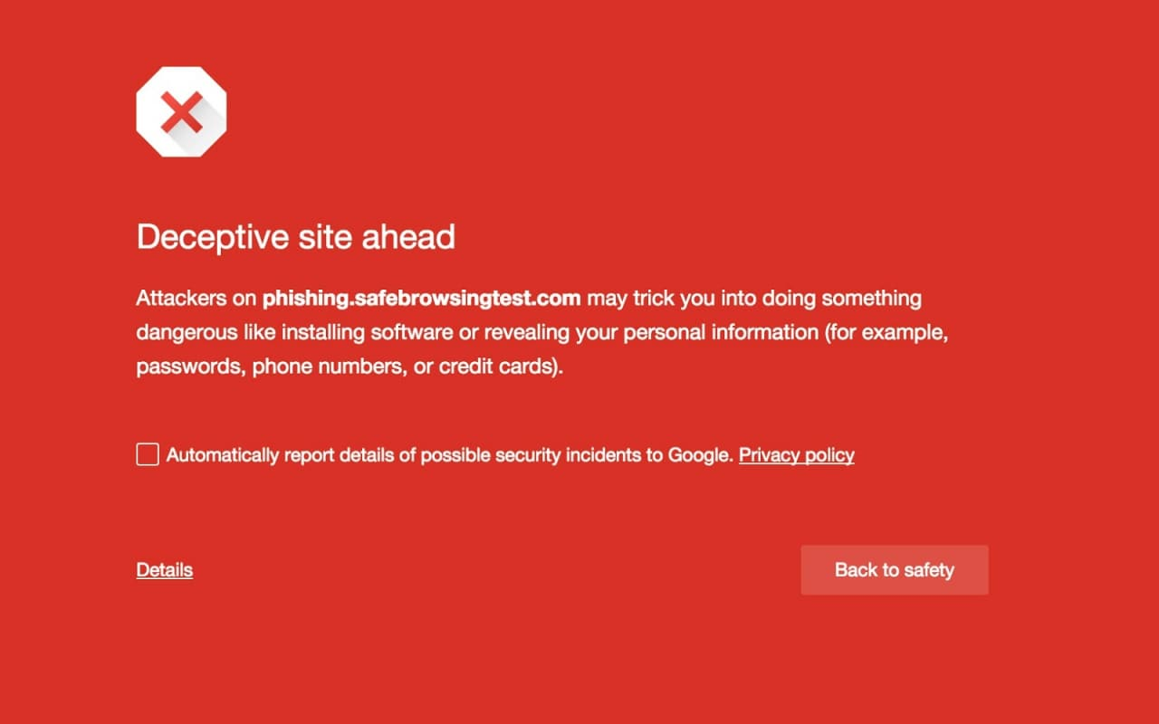 google chrome phishing_1