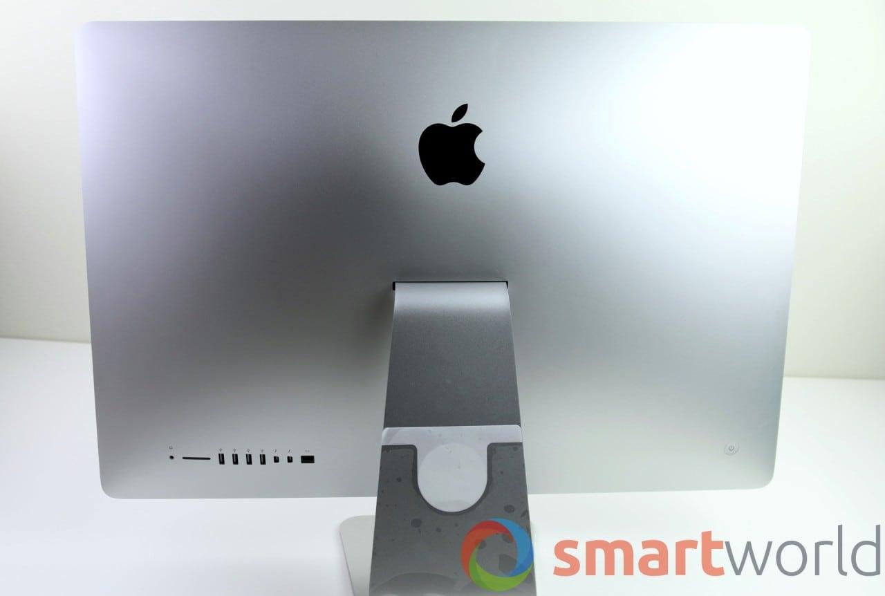 iMac 27 5K 2015 -4