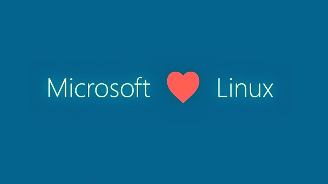 microsoft linux red hat