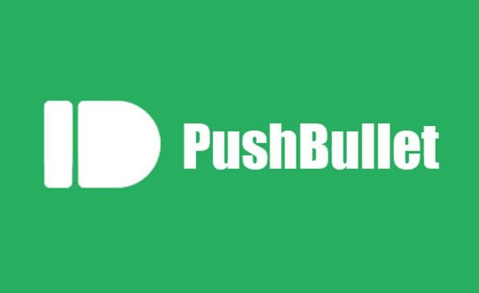 Adesso Pushbullet ci fa rispondere ai messaggi di gruppo