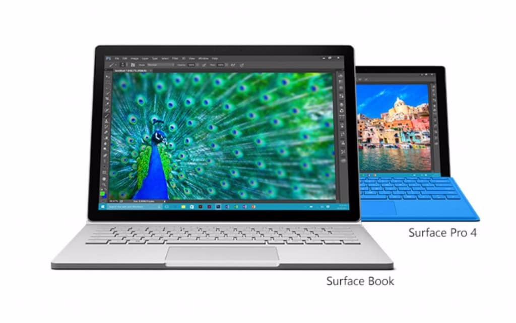 surface book e pro 4 final