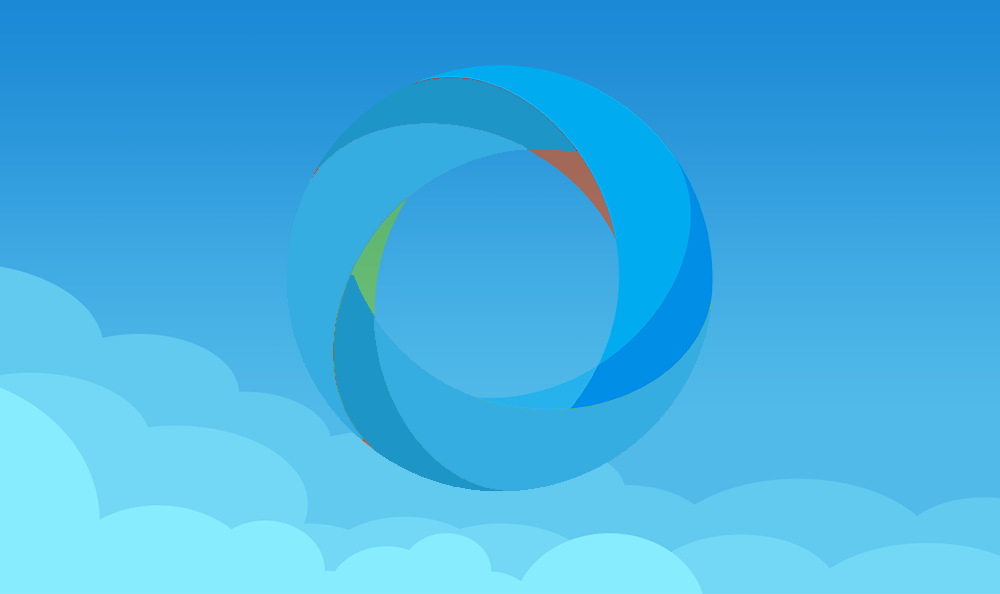Come seguire SmartWorld su Telegram