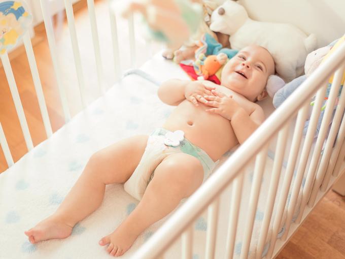 zoyo baby gadget bambini