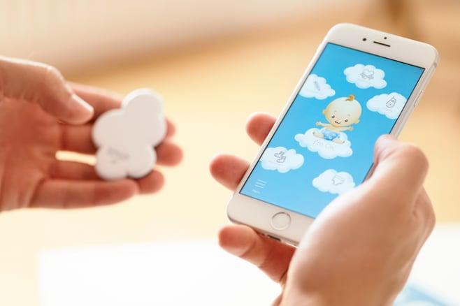 zoyo gadget bambini