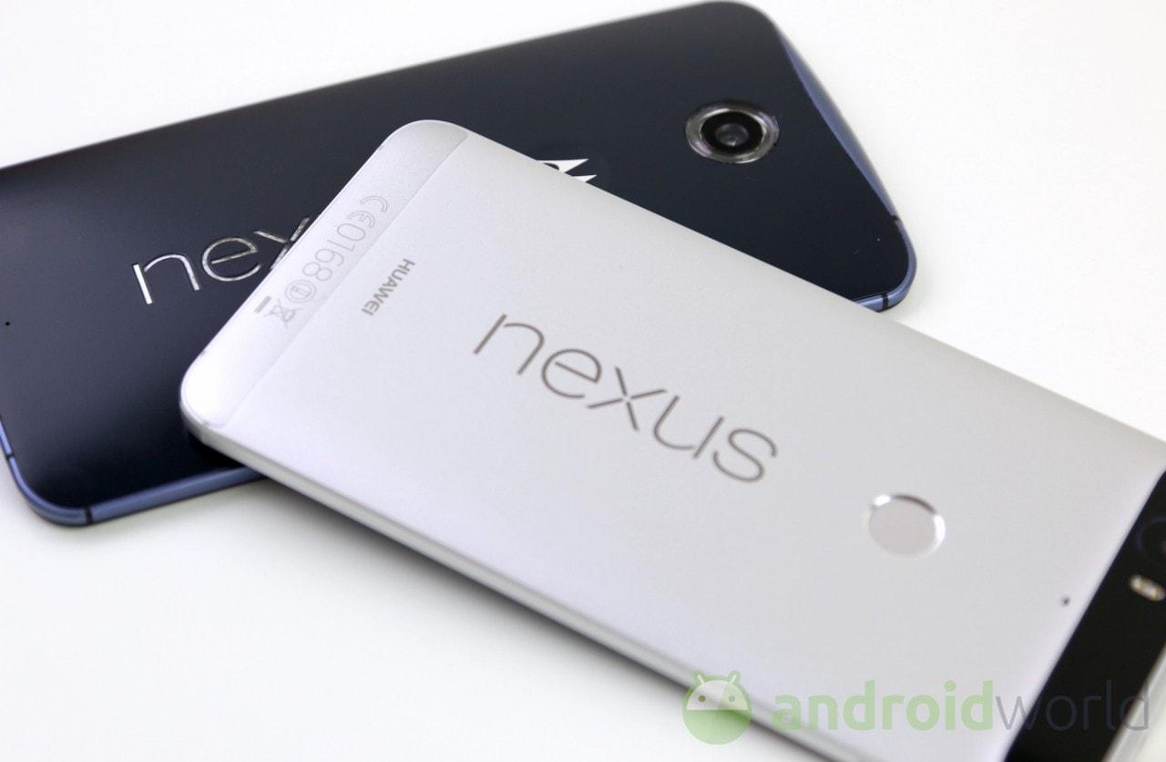 Confronto-Nexus-6-Nexus-6P-8