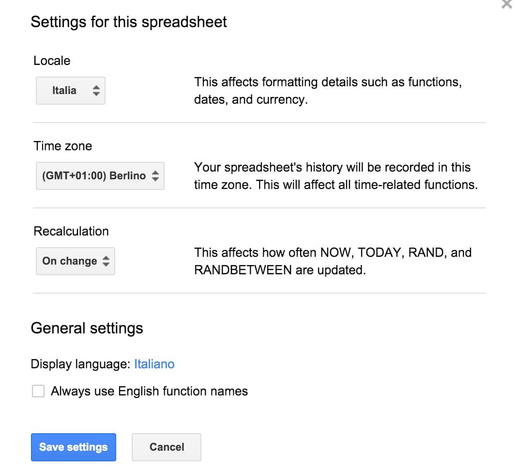Fogli Google tradotti_2