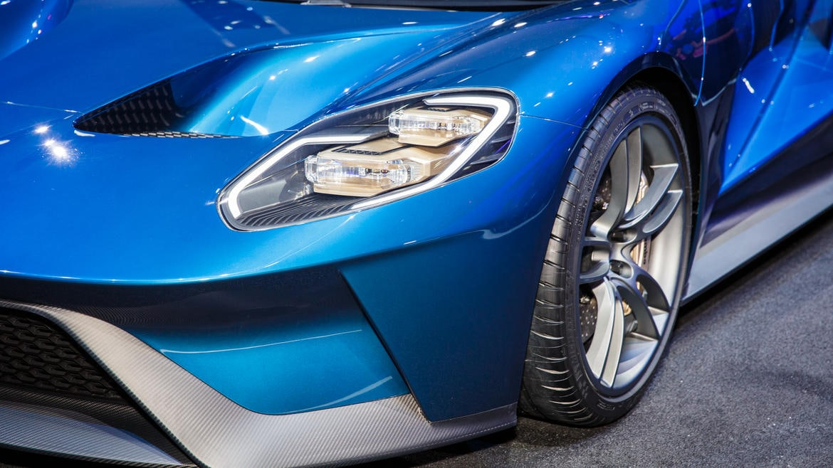 Ford GT Gorilla Glass_2