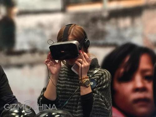 LeTV LeVR realtà virtuale_3
