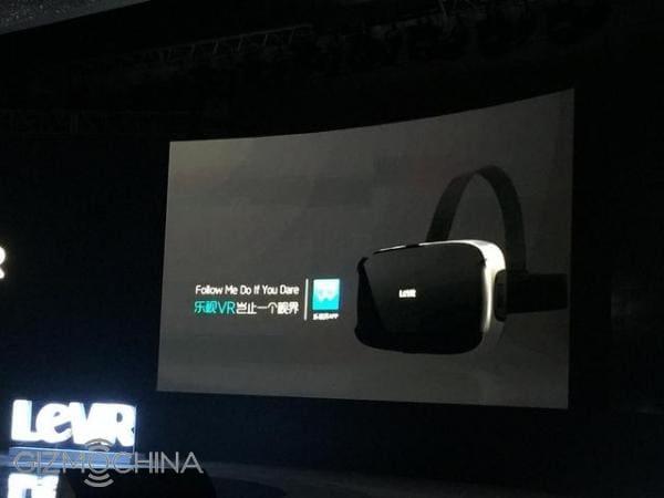 LeTV LeVR realtà virtuale_4