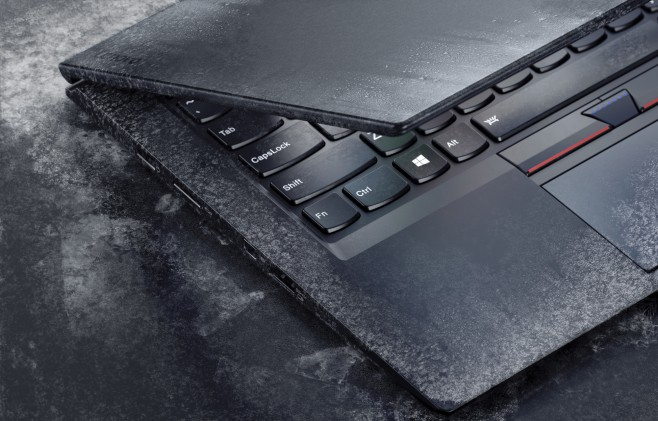 Lenovo ThinkPad X1 Carbon - 14