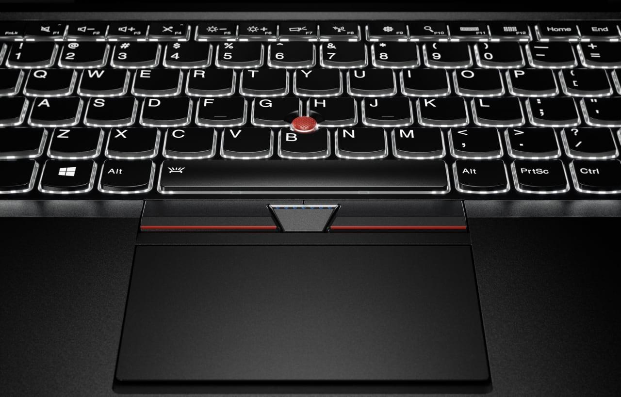 Lenovo ThinkPad X1 Yoga_18